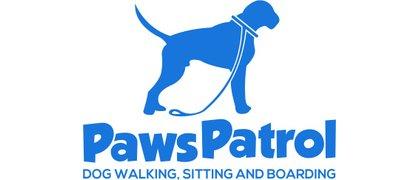 Paws Patrol