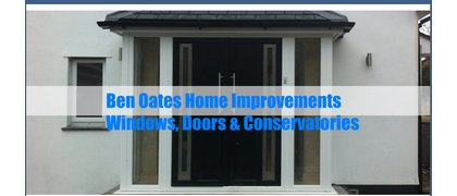 Ben Oates Home Improvements