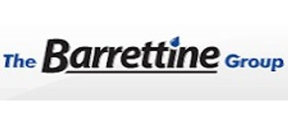Barrettine Group