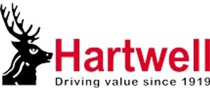 Hartwells