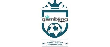 GamblingKingz