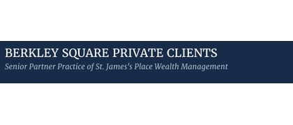 Berkley Square Private Clients Ltd