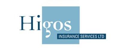 Higos Insurance