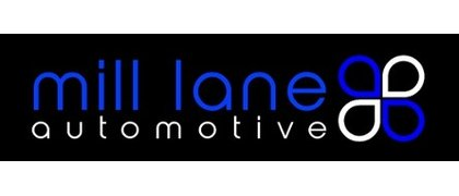 Mill Lane Automotive