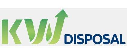 K W Disposal