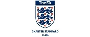 An FA Charter Standard Club