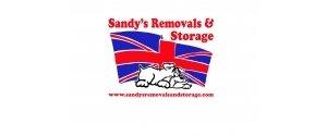 Sandys Removals