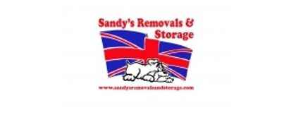Sandys Removals
