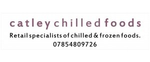Catley Chilled Foods