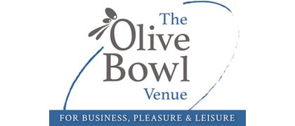 The Olive Bowl