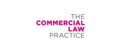 The Commercial Law Practice