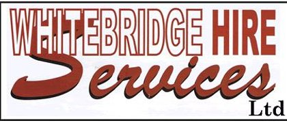 Whitebridge Hire