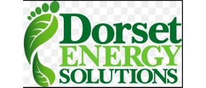 Dorset Energy Solutions