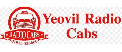 Radio Cabs Yeovil