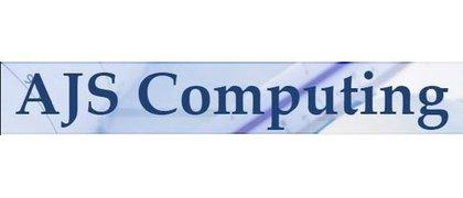 AJS Computing