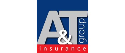 Alan & Thomas Insurance Group