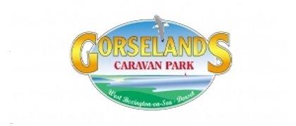 Gorseland Caravan Pak
