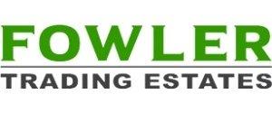 Fowler Trd Estates