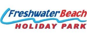 Freshwater Holiday Park