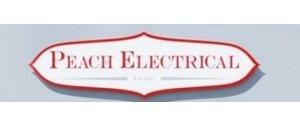 Peach Electrical