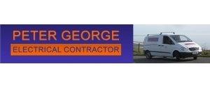 Peter George Electrical