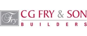 C.G.Fry & Son