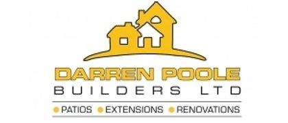 Darren Poole Builder