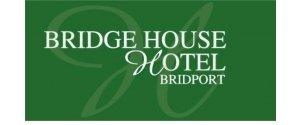 Bridge House Hotel Bridport