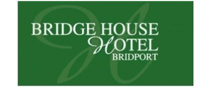 Bridge House Hotel Bridport