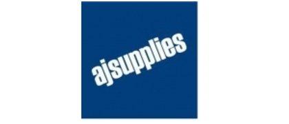 AJSupplies