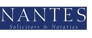 Nantes Solicitors