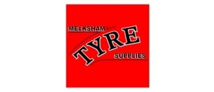 Melksham Tyre Supplies