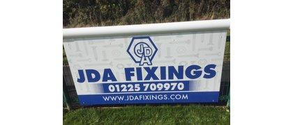 JDA Fixings