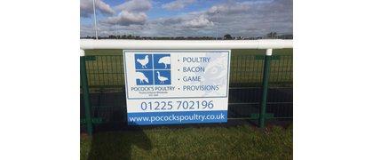 Pococks Poultry
