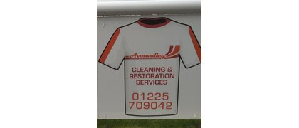 Avonvalley Cleaning and Restoration