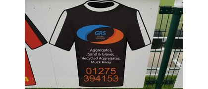GRS Stone Supplies