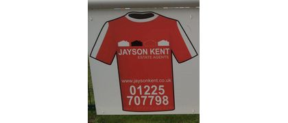 Jayson Kent