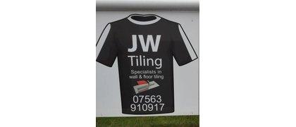 JW Tiling