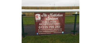 The Melksham Tandoori