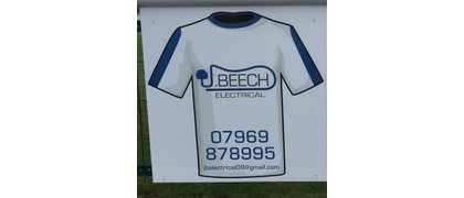 Beech Electrical