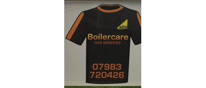 Boilercare Gas Services