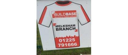 Buildbase (Melksham)