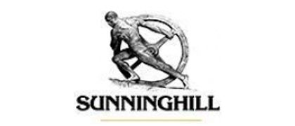 Sunninghill Construction