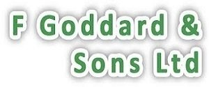 F Goddard and Sons