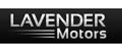 Lavender Motors