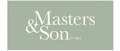 Masters and Son Funeral Directors