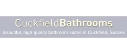 Cuckfield Bathrooms