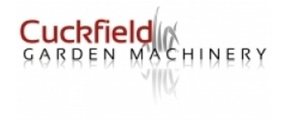 Cuckfield Garden Machinery