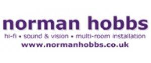 Norman Hobbs