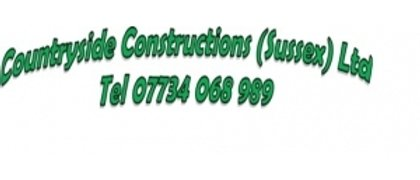 Countryside Constructions (Sussex) Ltd
